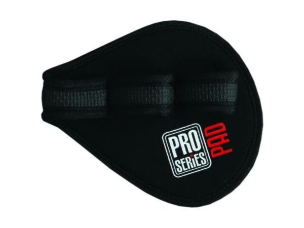 ELPİ Pro Series PAD'in Ürün Fotoğrafı