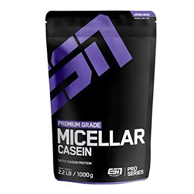 ESN Micellar Casein Protein 1000 Gram'ın Ürün Fotoğrafı