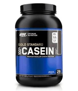 Optimum Nutrition Gold Standard Casein 908 Gram'ın ürün fotoğrafı