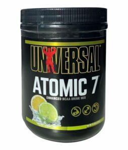 Universal Atomic 7 384 gram Ürün Fotoğrafı