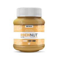 Nutrich Richnut Creamy Kakaolu Doğal Fıstık Ezmesi 350 Gram'ın Ürün Fotoğrafı