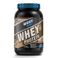 West Nutrition Whey Protein 1152 Gram'ın Ürün Fotoğrafı