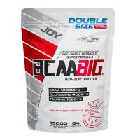 BigJoy BCAA BIG 1178 Gram'ın Ürün Fotoğrafı