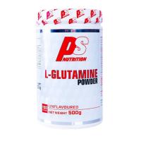 Ps Nutrition Glutamine Powder 500 Gram'ın Ürün Fotoğrafı