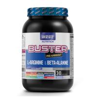West Nutrition Buster Preworkout 672 Gram'ın Ürün Fotoğrafı