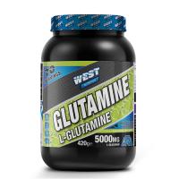 West Nutrition Glutamine 420 Gram Ürün Fotoğrafı