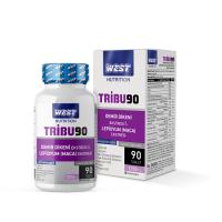 West Nutrition Tribu90 Demir Dikeni 90 Tablet'in Ürün Fotoğrafı