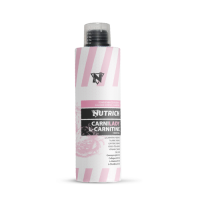 Nutrich Carnilady L-Carnitine 1000 ML Ürün Fotoğrafı