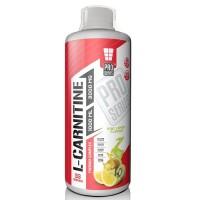 Pro Series L-Carnitine Ürün Fotoğrafı