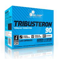 Olimp Tribusteron 120 Kapsül'ün Ürün Fotoğrafı
