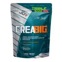 BigJoy Creabig Powder 900 Gram'ın Ürün Fotoğrafı