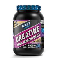 West Nutrition Creatine Monohydrate 300 Gram'ın Ürün Fotoğrafı
