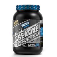 West Nutrition Huge Creatine Monohydrate 900 Gram'ın Ürün Fotoğrafı