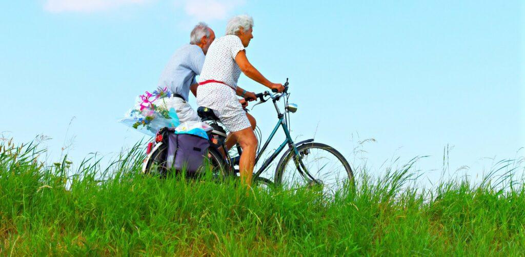 Sağlıklı Yaşam 10 Besin Önerisi Blog Fotoğrafı