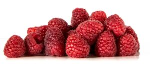 Hangi Vitamin Ne İşe Yarar Blog Fotoğrafı