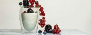 Takviye edici gıdalar nelerdir Blog Fotoğrafı