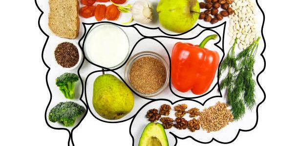 Probiyotiklerin Faydaları ve Probiyotik Zengini 6 Doğal Besin! Blog Fotoğrafı