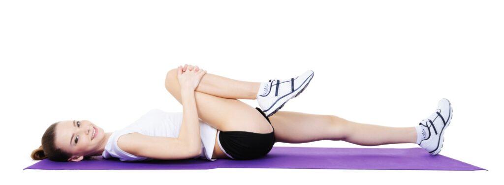 Düzenli egzersiz Blog fotoğrafı